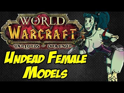Hot Stripper Bloodelf [World of Warcraft] WoW from YouTube · Duration:  3 minutes 13 seconds