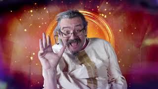 Spectacle de Magie Adulte : Don Garcia de La Chochotte roi de la découpe guillotine et scie sauteuse
