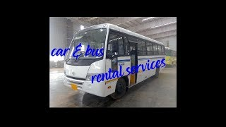 CAR RENTAL SERVICES/CAR RENTAL SERVICES IN MARTHANDAM/CAR FOR RENT WITH DRIVER/CARS POINT