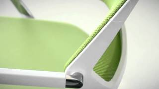 QiVi seating -- commercial
