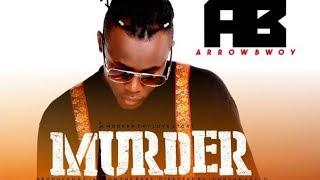 Video Global Tv Kenya: Behind the Scene Arrow bwoy -  Murder. download MP3, 3GP, MP4, WEBM, AVI, FLV Agustus 2018
