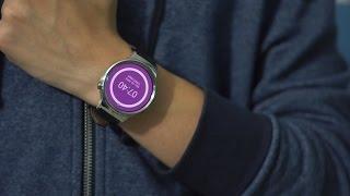 Should You Still Buy a Huawei Watch?