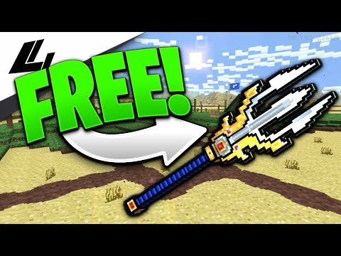 THIS CHEAT WILL GIVE YOU EVERY CLAN WEAPON FOR FREE IN PIXEL GUN 3D!!! (WORKING 2019!)