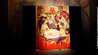 СЛУШАТЬ Детские сказки - Приключения Шуры и Маруси(СЛУШАТЬ Детские сказки - Приключения Шуры и Маруси Жили-были две сестры – Маруся и Шура. Марусе было семь..., 2015-03-09T15:29:18.000Z)