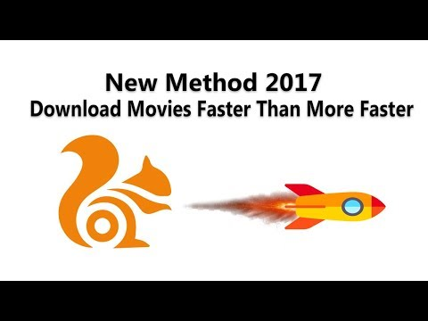 Download Movies Fast on Android Or Pc -...