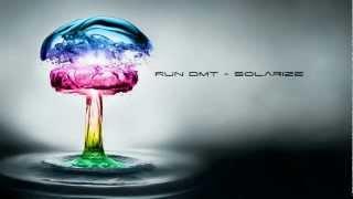 Run Dmt - Solarize