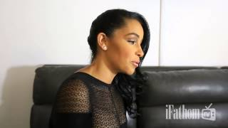 monique mosley interviews with ifathom magazine fall 2014 issue