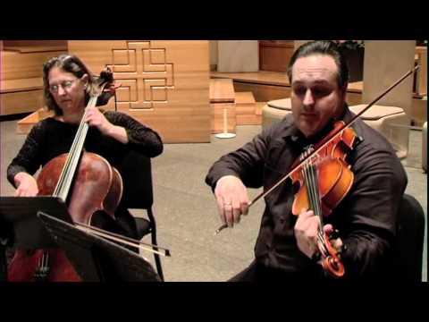 Miguel del Aguila's BOLIVIANA (2008) (NY premiere)
