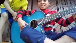 Mashup# Duyên Phận, Thất Tình - Thánh Guitar