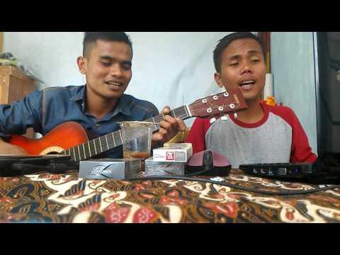 kembali kesurau by: Remon Indra feat Adek Kimbal
