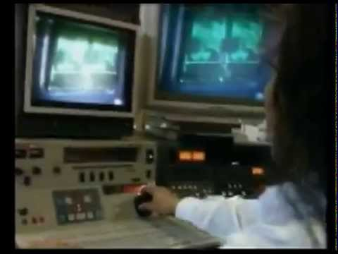 50 años de la TV en Paraguay
