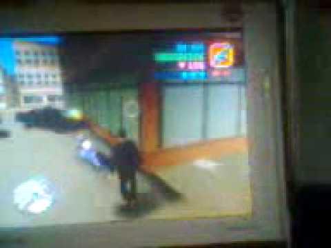 Niko Bellic In Gta Vice City Best Mod Ever Youtube-pic7124