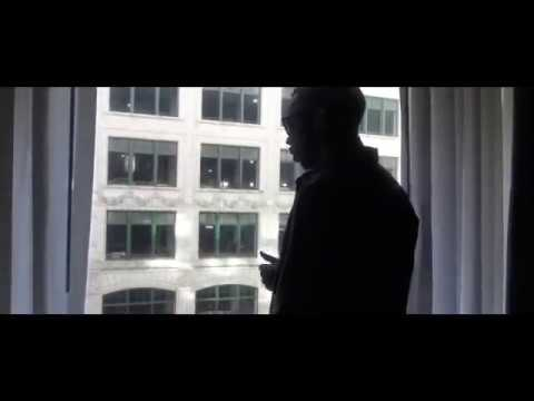 CashNasty - Gotta Shake Em Gotta Bake Em (Official Music Video)