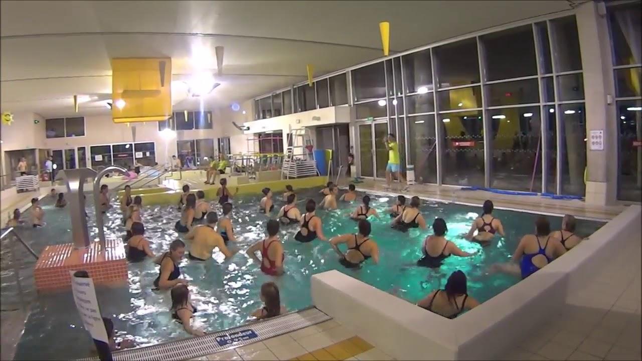 Piscine Des Weppes Splash 2014 Youtube