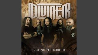 Play Beyond the Border