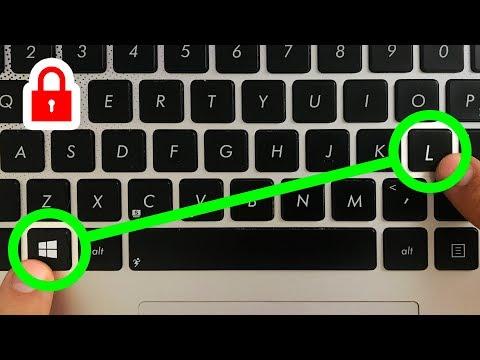 18 скрытых возможностей вашего ноутбука