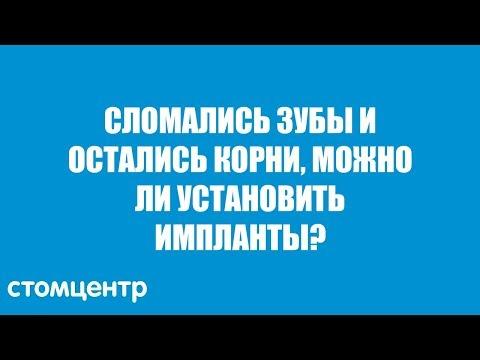 Экстренные медицинские службы Санкт-Петербурга Медицина
