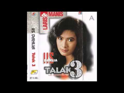 Talak / Iis Dahlia (Original)