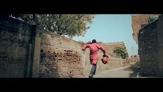 Download दिल की प्यारी बिछड़ गयी Dil To Tut Gya Mera 2 Hit Ragni_-_Dillu Balhara ft. Bali Sharma
