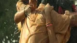 Repeat youtube video Haravali Pakhare  Balak Palak