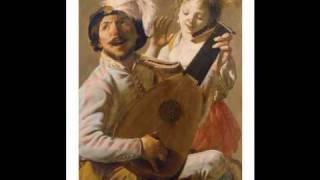Sonia Theodoridou - Ah Mio Cor Schernito Sei (Arie Antiche)