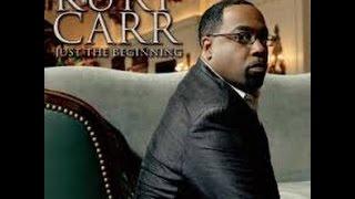 """""""God Is A Healer""""  Kurt Carr/ Faith Howard Lyrics"""