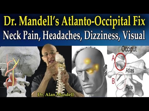 hqdefault - Headaches Dizziness Nausea And Lower Back Pain