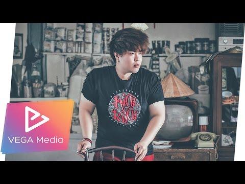 Dối Lừa - Nguyễn Đình Vũ (Official MV hot nhất 03/2016)