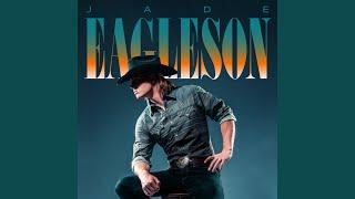 Jade Eagleson Boom Town