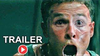 Operación Overlord - Trailer 2 Subtitulado Español Latino 2018