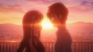 Rokuro X Benio I Need You ᴴᴰ