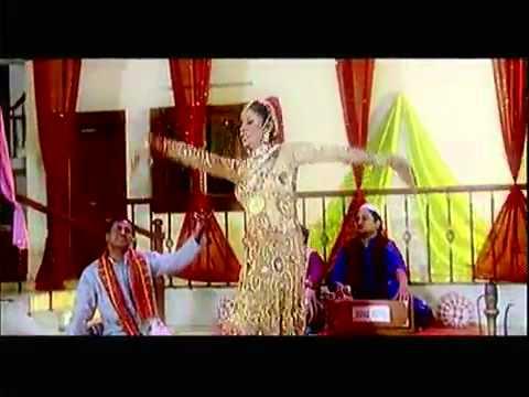 aankh se tapka aansu ja tapka sharab mein Mp4 HD Video ...
