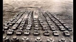 Repeat youtube video Sabaton-Panzerkampf