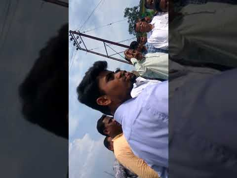 Iipm Kansbahal Strike 2018