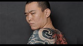 【驚愕】刺青を入れている意外な芸能人12選!!(※澤穂希、若井おさむも…)