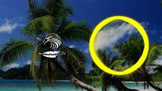 [Tropical House] Dua Lipa - New Rules (Taku Remix)
