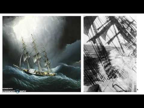 History of Marine Transportation