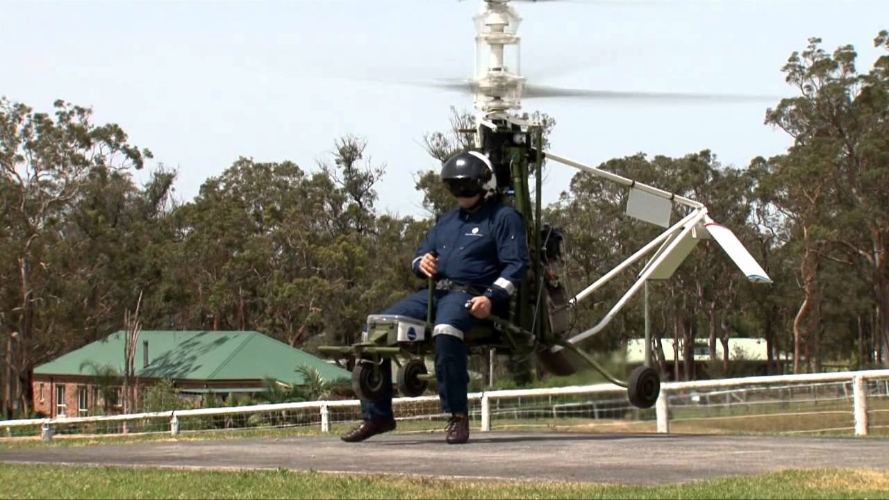 homemade ultralight helicopter with Watch on Watch further Ding Shilu Takes Off On Self Made 395 Bike Airplane as well 11619443864 furthermore 514043744939240376 in addition .
