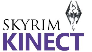 Video Skyrim Kinect download MP3, 3GP, MP4, WEBM, AVI, FLV Maret 2017