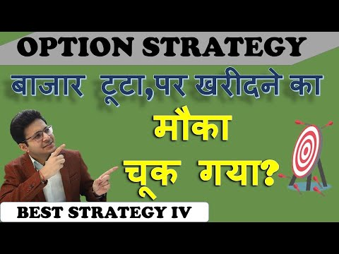 Best option strategy ever reviews