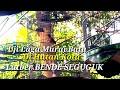 Lomba Burung Murai Batu Trend  Latber Bende Seguguk Feat Gs  Mp3 - Mp4 Download