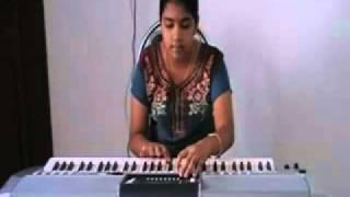 Askku Laska - Nanban - Instrumental