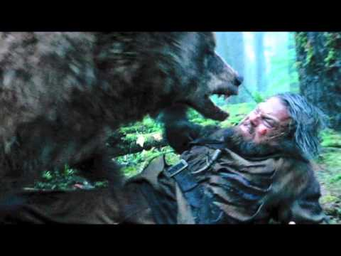 Download Bill Burr - How to Survive a Bear Attack