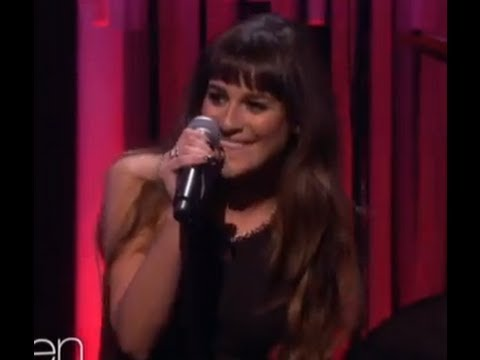 Cannonball Lyrics Lea Michele Cannonball Lyrics Lea Michele [HD Official Lyrics]