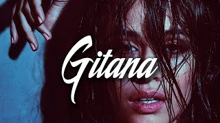 &quotGitana&quot Latin Trap Beat - Latin rap type beat 2019 - (Uness Beatz)