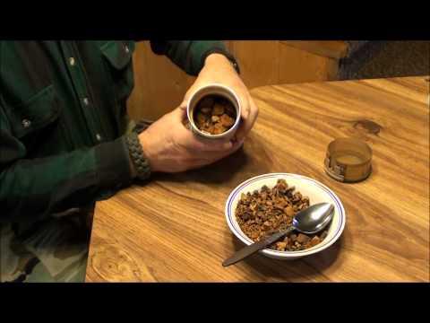 Гриб чага - описание, полезные свойства, народные рецепты