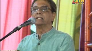 2015 08 01 Report Saint Joseph School Debate With Hassan Ahamed Chowdhury Kiron