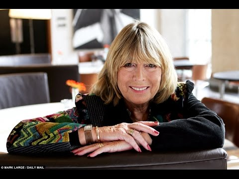 Last Radio Interview Cynthia Lennon - Alex Belfield BBC / The Sun / Celebrity Radio / Mirror