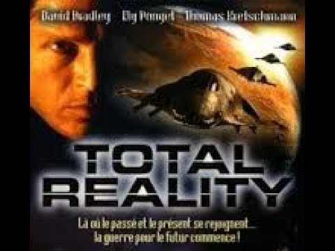 Total Reality  action  1997