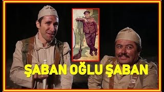 ŞABANOĞLU ŞABAN FİLMİNİ HALKA OYNATTIK-BEYPAZARI